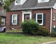 1505 Larchmont Ave, Louisville image