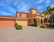 8509 Via Garibaldi Cir Unit 203, Estero image