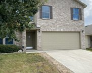 10918 Rindle Ranch, San Antonio image