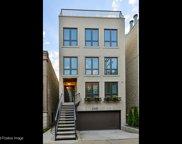 1446 N Wieland Street, Chicago image