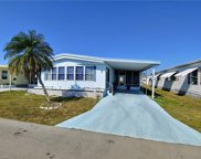 107 Poinsettia DR, Fort Myers image