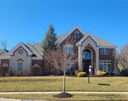 16836 Eagle Bluff  Court, Chesterfield image