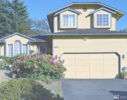 4201 SW 338th St, Federal Way image