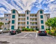 1100 Commons Blvd Unit 504, Myrtle Beach image