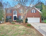 12135  Willingdon Road, Huntersville image