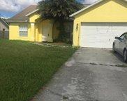 221 SW Yager Place, Port Saint Lucie image
