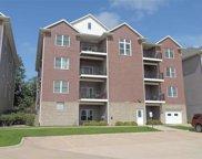 1092 Walnut Ave Unit 312C, Riverside image