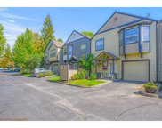 1426 SW EDGEFIELD MEADOWS  CT, Troutdale image