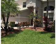 5486 NW 106th Dr, Coral Springs image