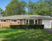 514 North Wille Street, Mount Prospect image