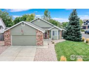 609 Meadow Dr, Windsor image