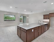 13113 N Humphrey's Peak, Oro Valley image