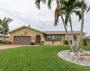 1439 Windsor CT, Cape Coral image