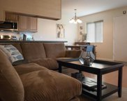 236 Watson Dr 2, Campbell image