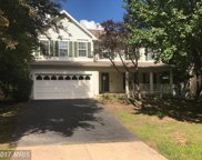 42836 CROSSBOW COURT, Ashburn image