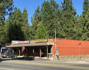6395  Pony Express Trail, Pollock Pines image