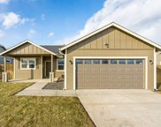 12508 W 6th, Airway Heights image