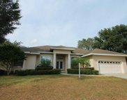 7902 Margate Way, Lakeland image