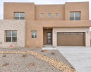 7916 Teaberry Road NW, Albuquerque image