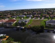 2915 SW 38th TER, Cape Coral image