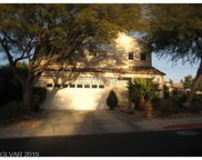 1246 DIAMOND VALLEY Street, Henderson image
