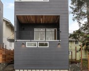 3312 Claremont Ave S, Seattle image