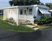 808 8th Street, Clearwater image