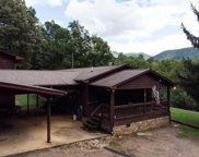 3864 Leatherman Gap Road, Franklin image