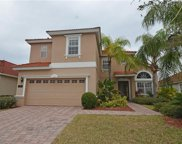 11631 Via Lucerna Circle, Windermere image