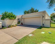 7201 N 6th Way, Phoenix image