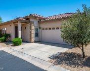 11209 N 89th Way, Scottsdale image