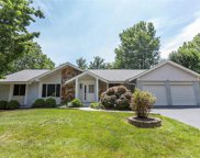 14872 Sycamore Manor, Chesterfield image