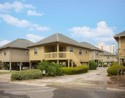 9506 Mariners Ct., Myrtle Beach image
