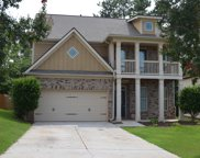 4819 Clarkstone Dr, Flowery Branch image