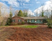 2390  Hilldale Drive, Rock Hill image
