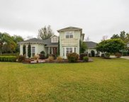 12645 Crown Point Circle, Clermont image