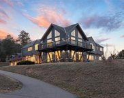 1355 Crested Butte Court, Evergreen image