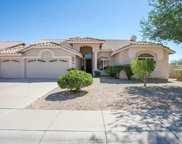 9245 E Topeka Drive, Scottsdale image