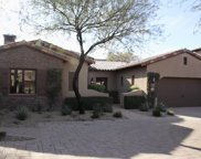 3172 S Mulberry Court, Gold Canyon image