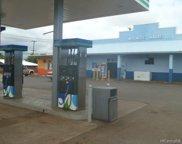 1203 Whitmore Avenue, Wahiawa image