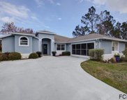 23 Freeland Lane, Palm Coast image