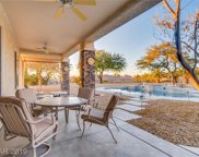 2181 COTTAGE LAKE Court, Henderson image