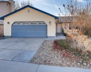 502 Southpark Road, Highlands Ranch image