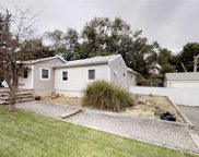 519 Ralph Ave, Central Islip image