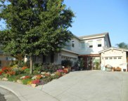 2974 Rumsey Place, West Sacramento image