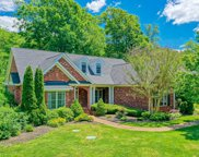 7880 Pinewood Rd, Fairview image