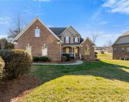 6702 Breeze Pointe Drive, Whitsett image