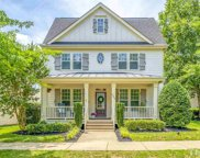 224 Thorndale Drive, Holly Springs image