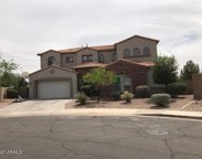 881 E Frances Lane, Gilbert image