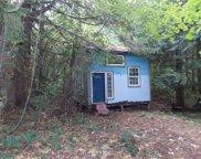 16320 Lawrence Lake Road SE, Yelm image
